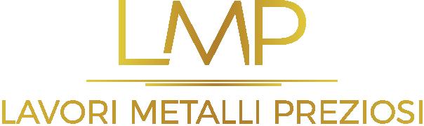 Lavori Metalli Preziosi
